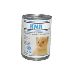 K.m.r. Kitten Liquid 12oz