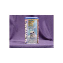 Parakeet Ecotrition Honey Treat 8oz