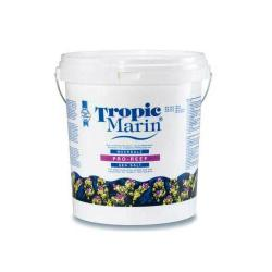 200 Gallon Tropic Marin Pro Reef Salt (bucket)