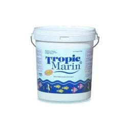 200 Gallon Tropic Marin Sea Salt (bucket)