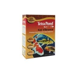 Koi Food Sticks 1.43lb