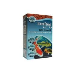 Koi Growth Food Sticks 4.85lb