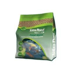 Pond Food Sticks 25l 6.61lbs