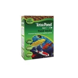 Pond Food Sticks 3.70lb