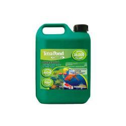 Tetra Pond Algae Control 101.4oz