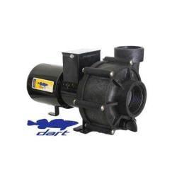Reeflo Dart Water Pump 3600gph