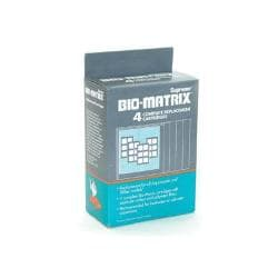 Bio Cartridge - Skilter 4pk