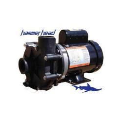 Reeflo Hammerhead Water Pump 5800gph