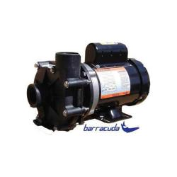Reeflo Barracuda Water Pump 4500gph