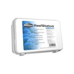 Reefstat Calcium Test Kit - Improved Version