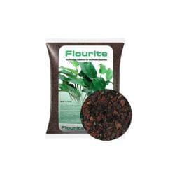 Flourite Clay Based Plant Gravel 7kg