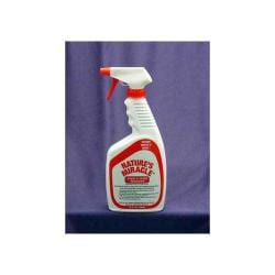 Stain & Odor Remover 24oz Trigger Spray