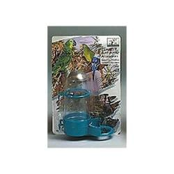 Cup - plastic Fountain Feeder Jumbo