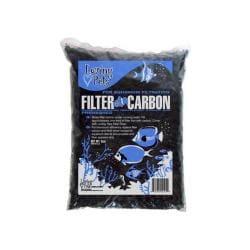 52 Lb Carbon Bag
