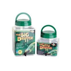 Little Dripper Watering System 79oz