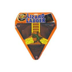 Lizard Ladder