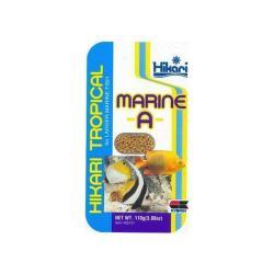Marine A Soft Pellet - 3.87oz