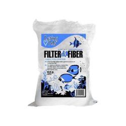 14 Oz Filter Fiber
