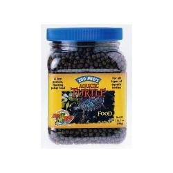 Aquatic Turtle Dry Food 13oz