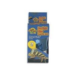60 Watt Daylight Blue Inc Reptile Bulb