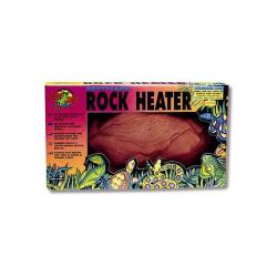 Repti - Care Heat Rock - Standard