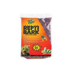 Repti - Bark Reptile Bedding 24 Quart