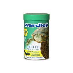Reptile 10 Food Sticks 14.5oz