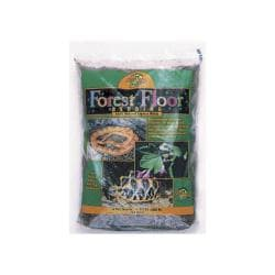 Forest Floor Red Cypress Bedding 4 Quart