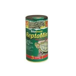 Reptomin Select - a-food