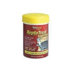 Reptotreat Suprema 1.8 Oz