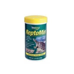 Reptomin 2.5lb