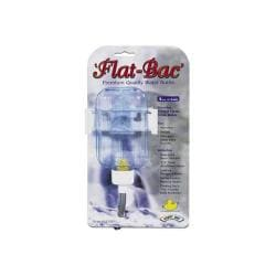 Flatbac Water Bottle 4oz