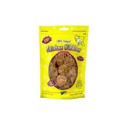 Pet Center Chicken Breast Nibbles 3.5oz