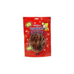 Quackers 8oz Bag