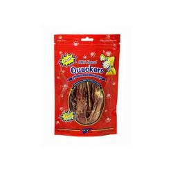 Quackers 3oz Bag