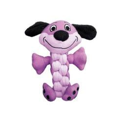 Braidz Pudge Dog Medium/large