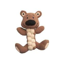 Braidz Pudge Bear Medium/large