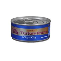 Health Extension Meaty Mix Turkey 5.5oz 24pc