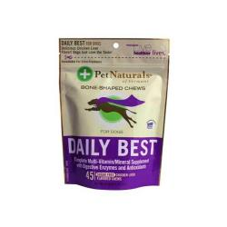 Daily Best 45ct