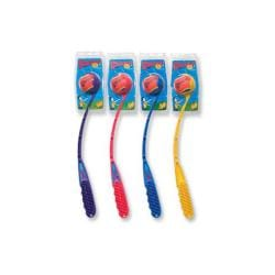 Chuckit Ball Launcher Junior 18m
