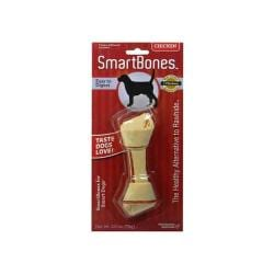Smart Bone Chicken Medium Bone 1pk