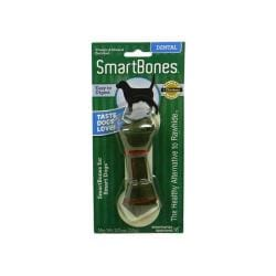 Smart Bone Dental Small Bone 1pk