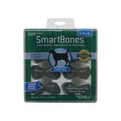 Smart Bone Dental Mini Bone 8pk