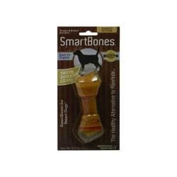 Smart Bone Peanut Butter Small Bone 1pk