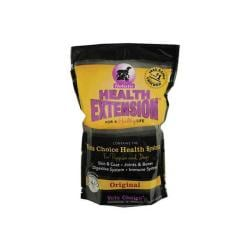 Health Extension Original 4lb