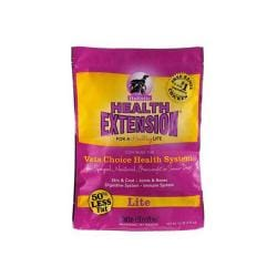 Health Extension Senior / Lite 10lb
