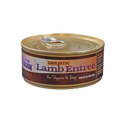 Health Extension Meaty Mix Lamb 5.5oz 24pc