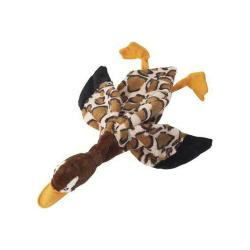 Skinneeez Plush Goose Mini 13""