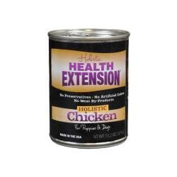 Health Extension Meaty Mix Chicken 13.2oz 12pc