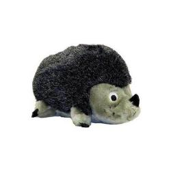 Plush Puppies Traditional Large Hedgehog